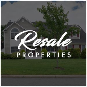 nova scotia resale properties