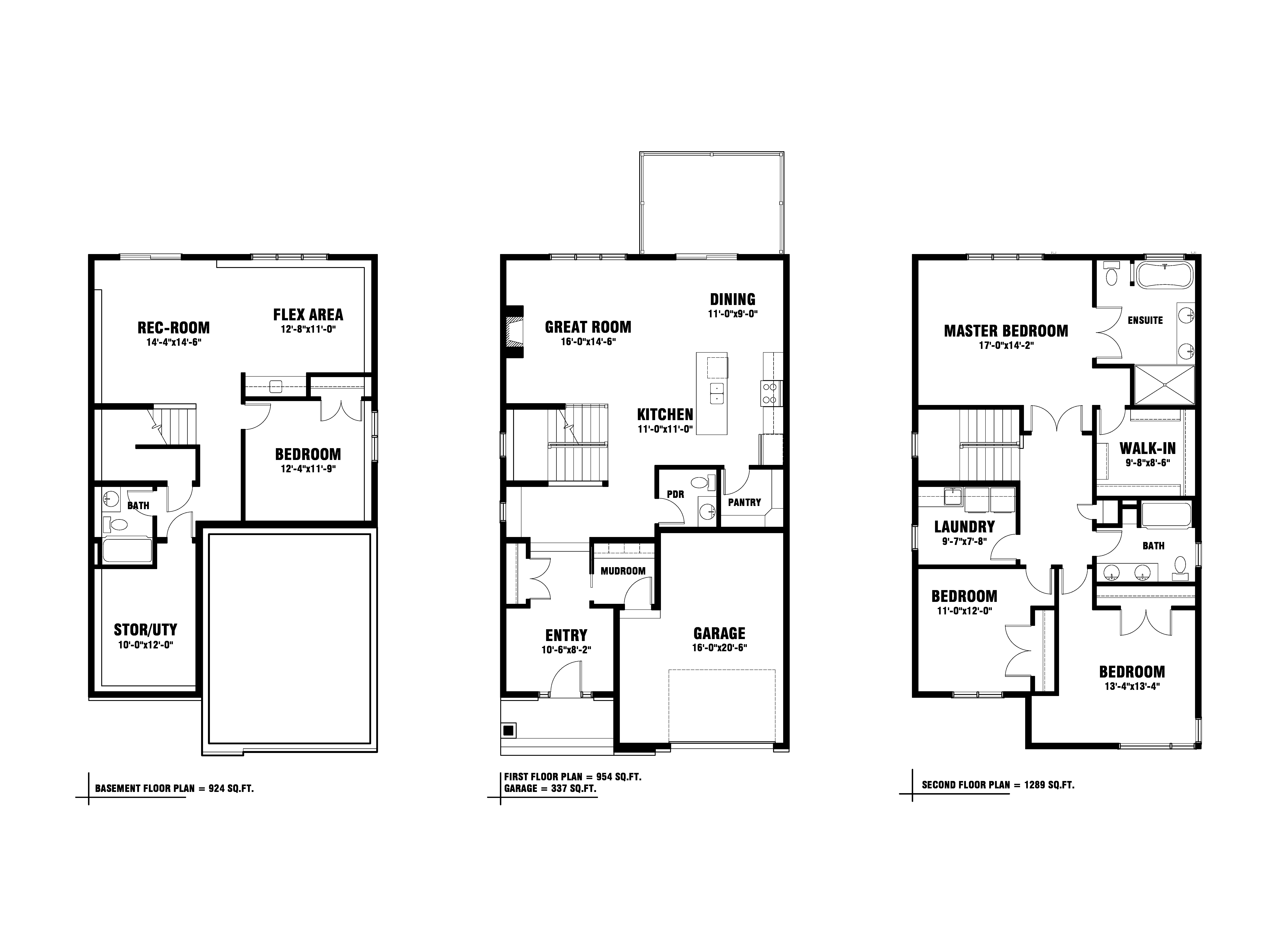 The Seena - Floor Plans-page-0